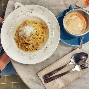 Foto 3 - Makanan di Kitchenette oleh Sobat  Lapar