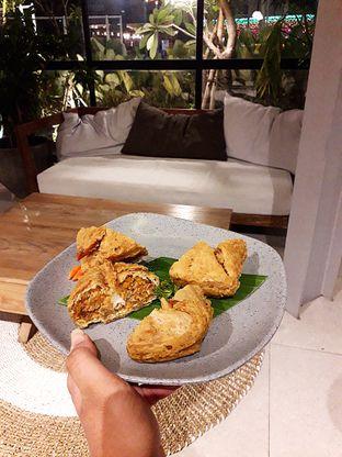 Foto review Layar Seafood oleh Jacklyn     IG: @antihungryclub 1