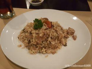 Foto 3 - Makanan di PEPeNERO oleh Kevin Leonardi @makancengli