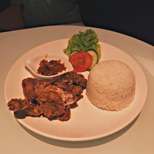 Foto 1 - Makanan di Bobba House oleh Manstabh Food