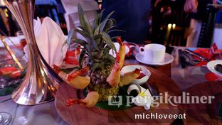 Foto 60 - Makanan di Bunga Rampai oleh Mich Love Eat