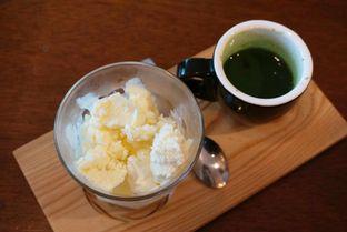 Foto 4 - Makanan di Homepage Coffee Brewers oleh Elvira Sutanto