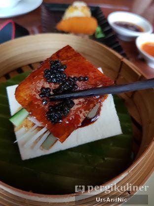 Foto 5 - Makanan di Hakkasan - Alila Hotel SCBD oleh UrsAndNic