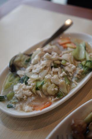 Foto 5 - Makanan di Imperial Kitchen & Dimsum oleh @Sibungbung