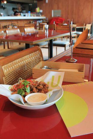 Foto 14 - Makanan di Cafelulu oleh Prido ZH