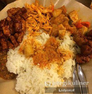 Foto 2 - Makanan di Little Ubud oleh Ladyonaf @placetogoandeat