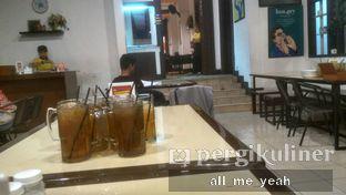Foto 2 - Makanan di Jumbo Eatery oleh Gregorius Bayu Aji Wibisono