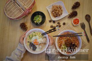 Foto review Sugakiya oleh Deasy Lim 1