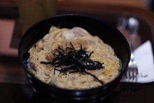 Foto 1 - Makanan di Zenbu oleh Marsha Sehan