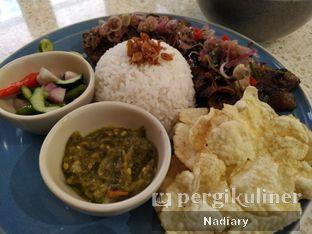 Foto review Hasea Eatery oleh Nadia Sumana Putri 5