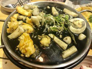 Foto 2 - Makanan di Young Dabang oleh FebTasty  (Feb & Mora)