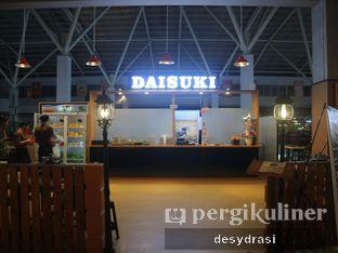 Foto 6 - Eksterior di Daisuki oleh Desy Mustika