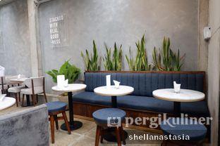 Foto 2 - Interior di Gordi oleh Shella Anastasia