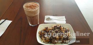 Foto 3 - Makanan di Likely Cafe & Resto oleh Ivan Setiawan