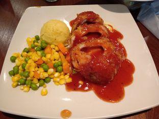Foto 2 - Makanan di Joni Steak oleh @egabrielapriska