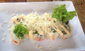 Raito Sushi Ramen Bar