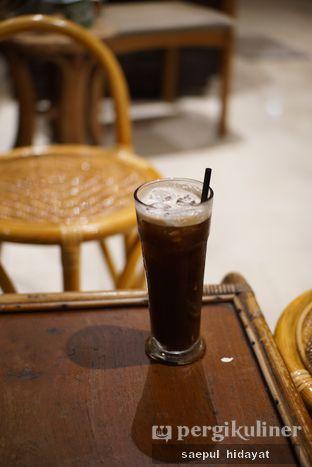 Foto 2 - Makanan di Coffee Tea'se Me oleh Saepul Hidayat