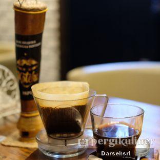 Foto review Alenia Papua Coffee & Kitchen oleh Darsehsri Handayani 1