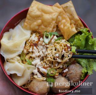 Foto 3 - Makanan di Cwims oleh @foodiaryme | Khey & Farhan