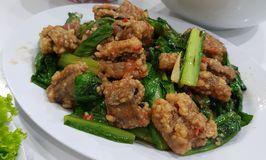 Ta Thao Chinese Resto