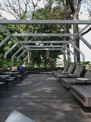 Foto 9 - Eksterior di Foresta Coffee - Nara Park oleh imanuel arnold