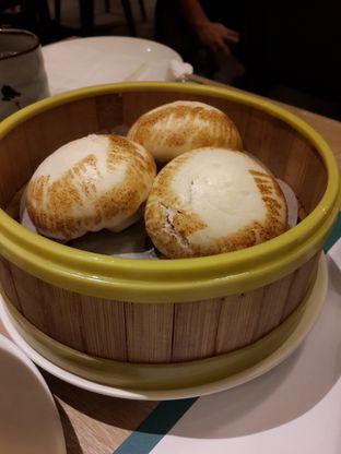 Foto review Imperial Treasure La Mian Xiao Long Bao oleh Wiwis Rahardja 2