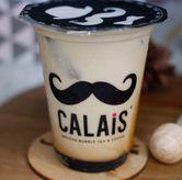 Foto di Calais