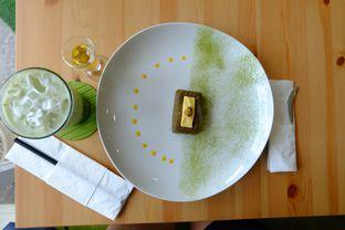 Foto 2 - Makanan di Nokcha Cafe oleh Yuli || IG: @franzeskayuli