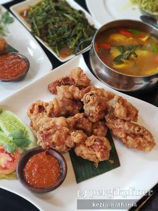 Foto 2 - Makanan di Pala Adas oleh Kezia Nathania