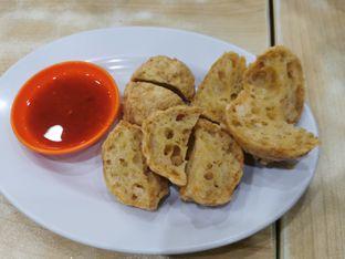 Foto 7 - Makanan di Bakmie Aloi oleh Wiko Suhendra