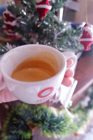 Foto 1 - Makanan di Roempi Coffee oleh Mariane  Felicia