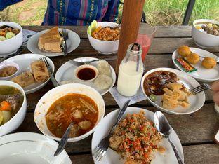 Foto 4 - Makanan di Cafe D'Pakar oleh Isabella Chandra