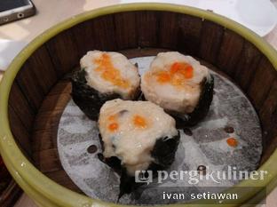 Foto 3 - Makanan di Imperial Kitchen & Dimsum oleh Ivan Setiawan