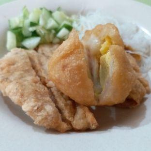 Foto 8 - Makanan di Pempek Rama oleh Kuliner Limited Edition