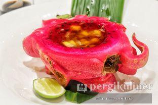 Foto 1 - Makanan di Pearl - Hotel JW Marriott oleh Oppa Kuliner (@oppakuliner)