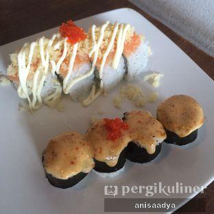 Foto 1 - Makanan di Takarajima oleh Anisa Adya