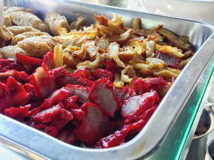 Foto 4 - Makanan di Bakmi Daging Sapi & Babat 69 oleh Astrid Huang | @biteandbrew