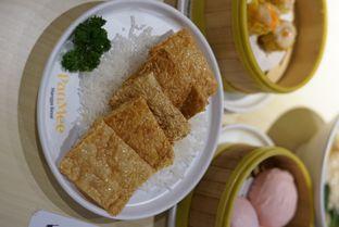 Foto 8 - Makanan di PanMee Mangga Besar oleh Riani Rin