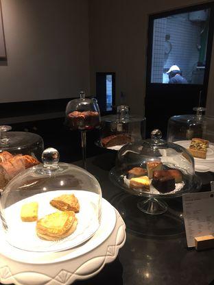 Foto 6 - Makanan di 1/15 One Fifteenth Coffee oleh Wawa | IG : @foodwaw
