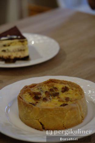 Foto 4 - Makanan di Exquise Patisserie oleh Darsehsri Handayani
