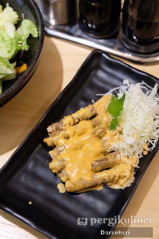 Foto review Sushi Tei oleh Darsehsri Handayani 2