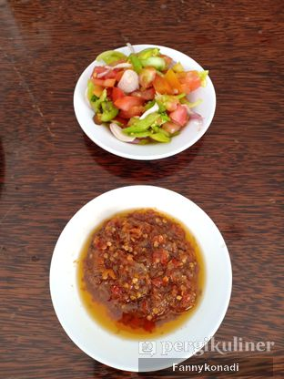 Foto 5 - Makanan di Bumbu Den oleh Fanny Konadi