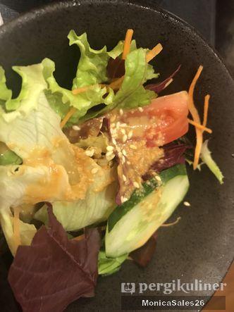 Foto Makanan di Miyagi