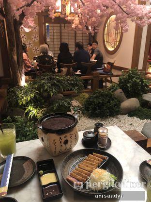Foto 5 - Makanan di Kintaro Sushi oleh Anisa Adya