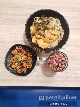 Foto review Hunan Fish Noodle oleh Jessica Sisy 2