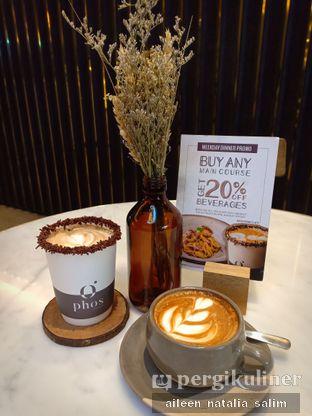 Foto 3 - Makanan di Phos Coffee & Eatery oleh @NonikJajan