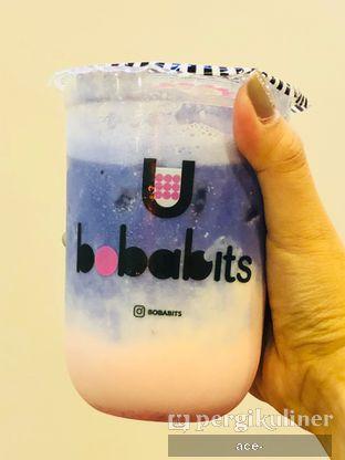 Foto review Bobabits oleh Andrew X Hubert  1