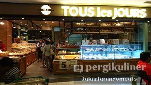 Foto 6 - Eksterior di Tous Les Jours oleh Jakartarandomeats