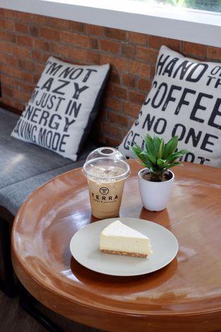 Foto 18 - Makanan di Terra Coffee and Patisserie oleh yudistira ishak abrar