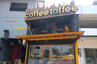 Foto review Coffee Toffee oleh Pengembara Rasa 5